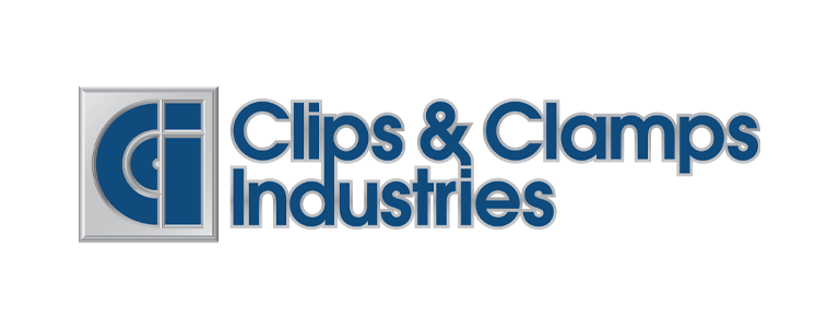Clips and Clamps Industries