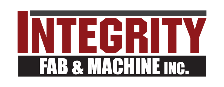 Integrity Fab and Machine