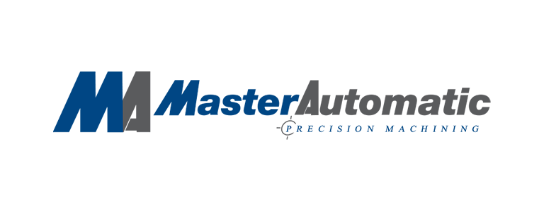Master Automatic