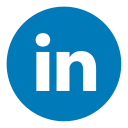 iconfinder_linkedin_circle_color_107178.png