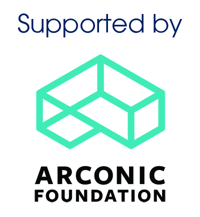 arconic-foundation-support.jpg